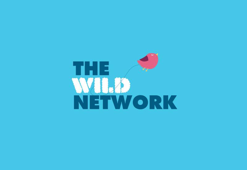 twn-logo