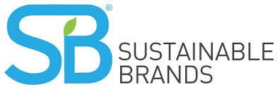 3 things for a sustainable brand