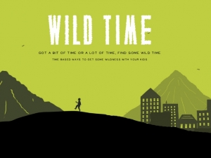 wild-time-app-pitch-1-728