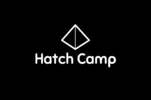 Hatch Camp