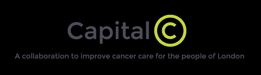 Capital C logo