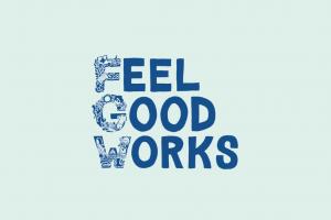 Feel Good Works
