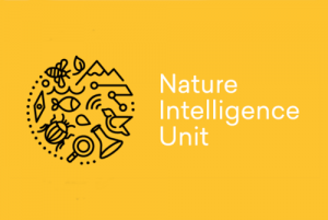 Nature Intelligence Unit