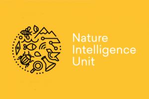 Nature Intelligence Unit