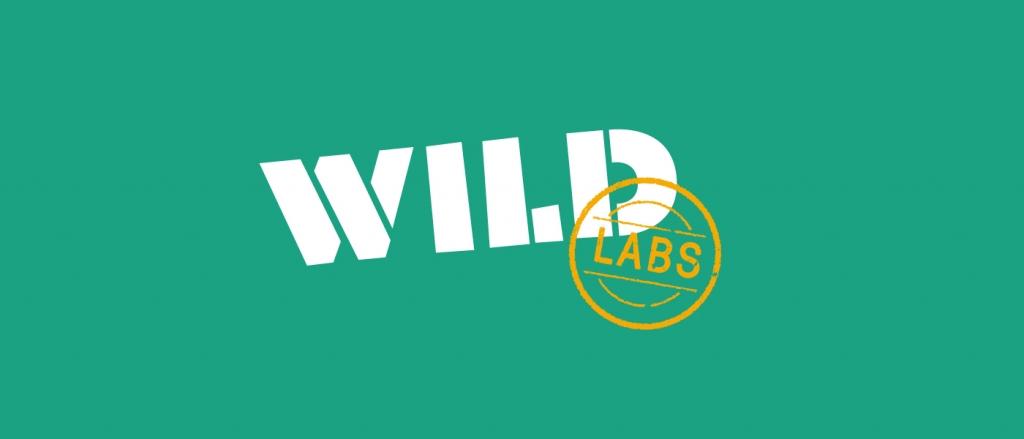 Wild Labs