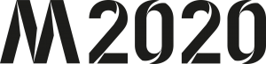 Mission2020